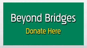 Beyond Bridge Donate Here