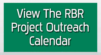 VIew The Rapid Bridge Replacement Project Outreach Calendar